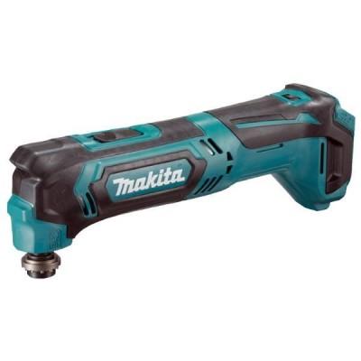Аккумуляторный многофункциональный инструмент Makita TM30DZ